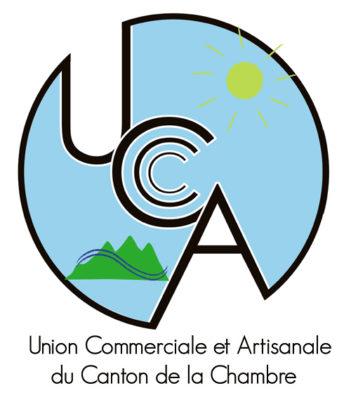 L'UCA - Union Commerciale et Artisanale du Canton de La Chambre