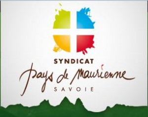 syndicat-pays-maurienne