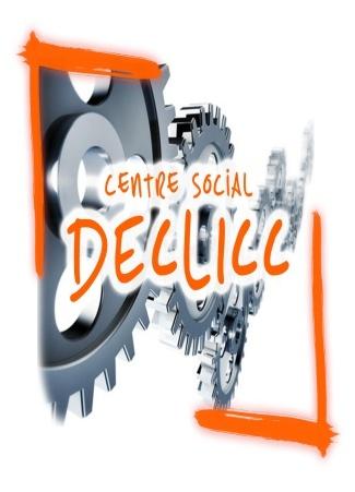 logo declicc
