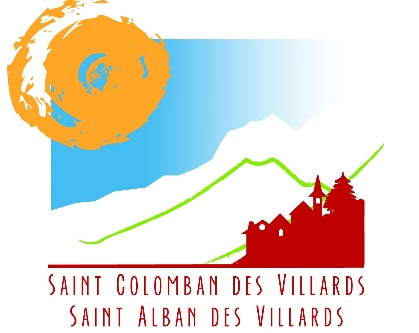 Office de tourisme 73130 Saint Colomban des Villards