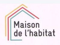 Maison de l Habitat - La 4C - Communauté de Communes du Canton de La Chambre