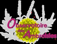 Observatoire des ambroisies