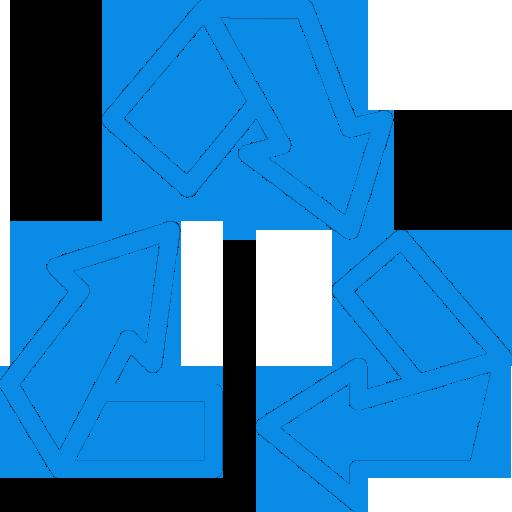 Gestion des déchets - La 4C - Communauté de Communes du Canton de La Chambre