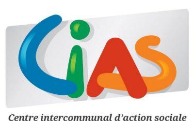 Renouvellement du Conseil d'administration du CIAS