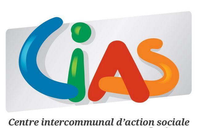 logo Centre Intercommunal d'Action Sociale