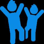 Centre Social Declicc - La 4C - Communauté de Communes du Canton de La Chambre