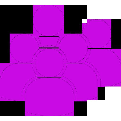 La 4C - Communauté de Communes du Canton de La Chambre