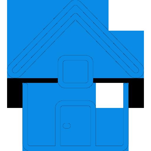 Amélioration de l habitat - La 4C - Communauté de Communes du Canton de La Chambre